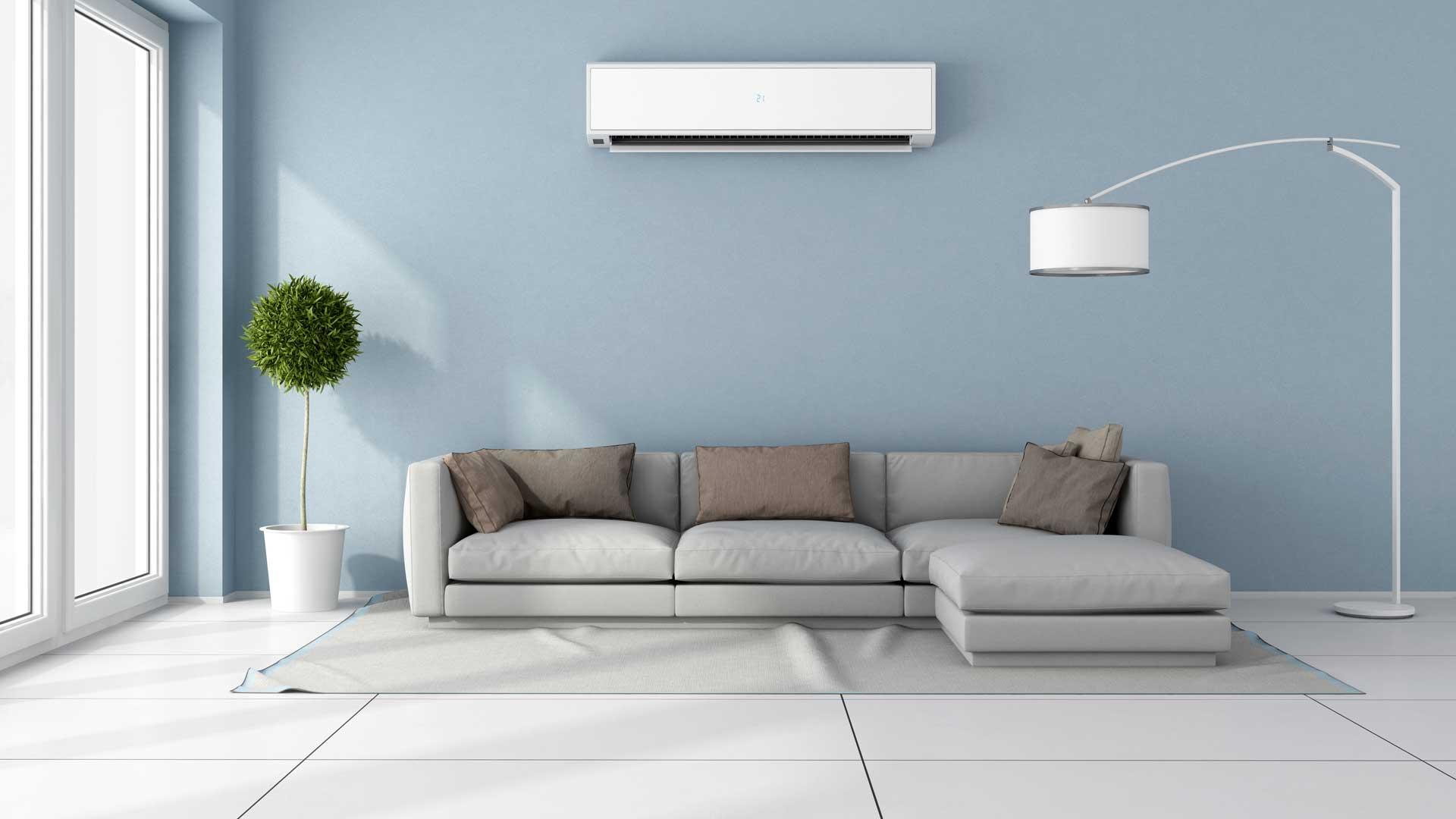 impianti termoidraulici e climatizzazione