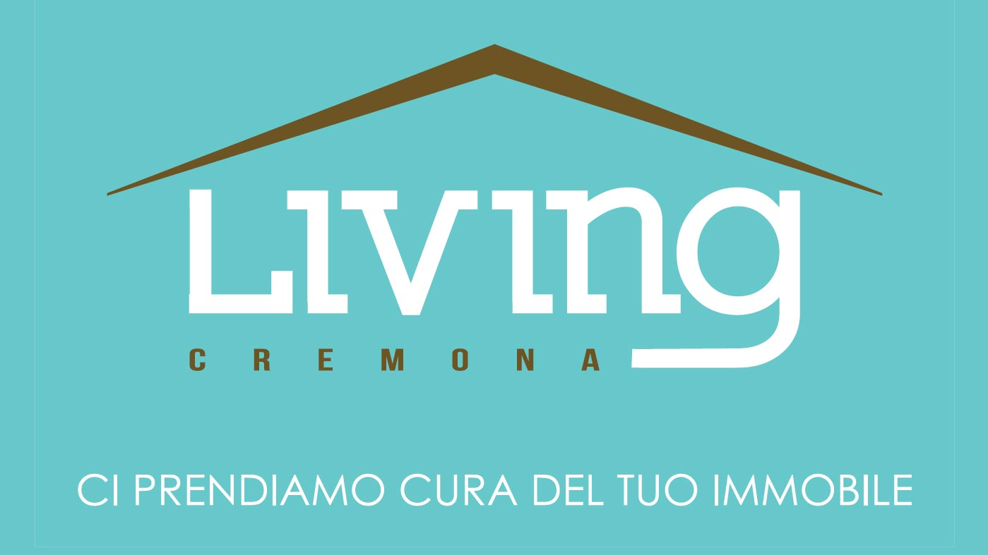 living-cremona