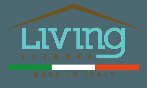 Living Cremona