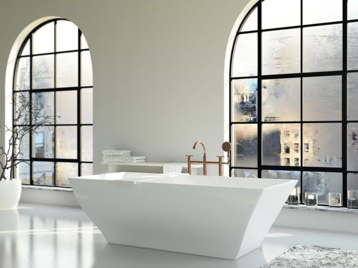 Non sai come arredare casa? Lo stile minimal è elegante e sempre di moda!
