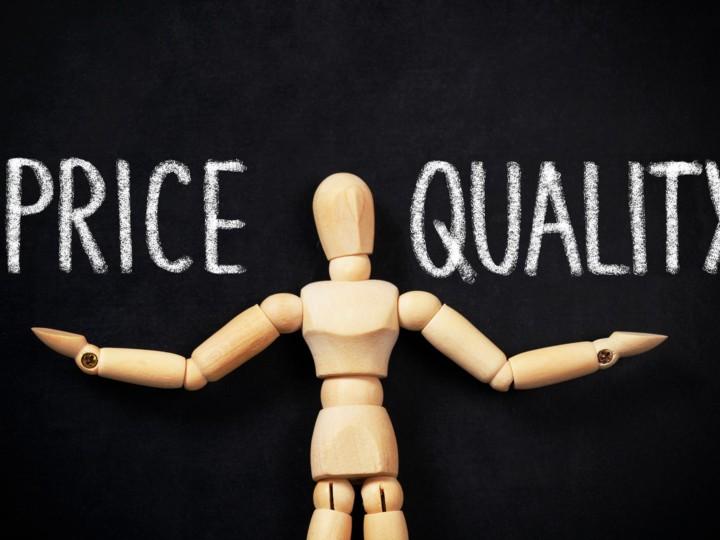 Ristrutturare la casa al miglior prezzo