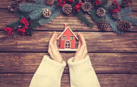 I migliori regali di Natale per la tua casa